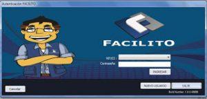 10-instalar-facilito-formulario-605-v4