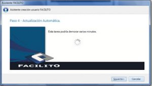 9-instalar-facilito-formulario-605-v4