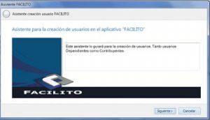 4-instalar-facilito-formulario-605-v4