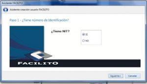 5-instalar-facilito-formulario-605-v4