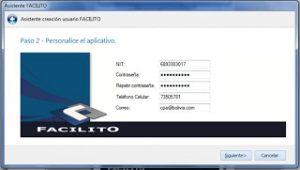 6-instalar-facilito-formulario-605-v4