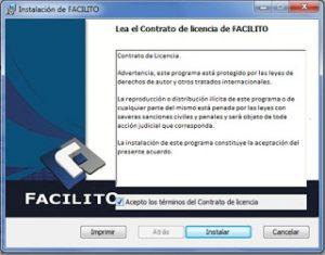 1-instalar-facilito-formulario-605-v4