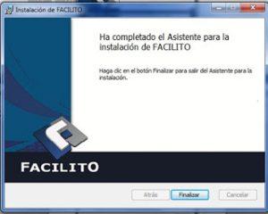 3-instalar-facilito-formulario-605-v4