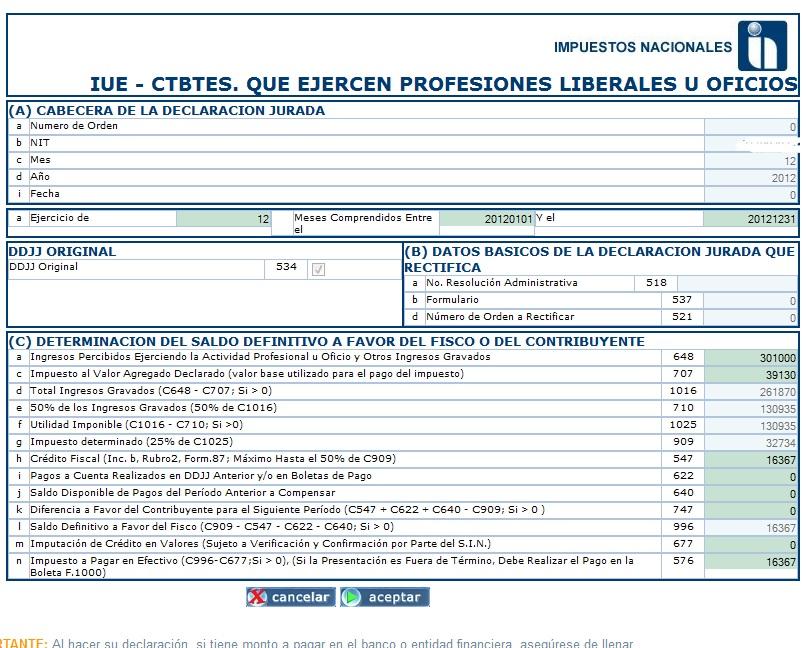 formulario-510-3