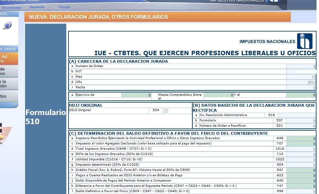 formulario-510-1