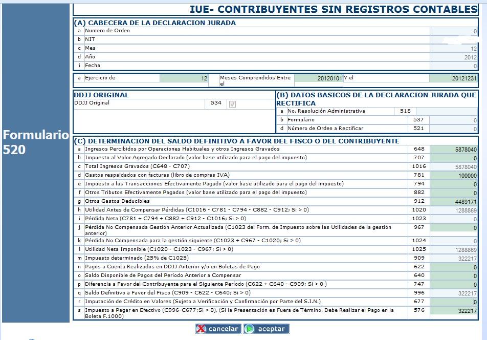 formulario-520-3-1