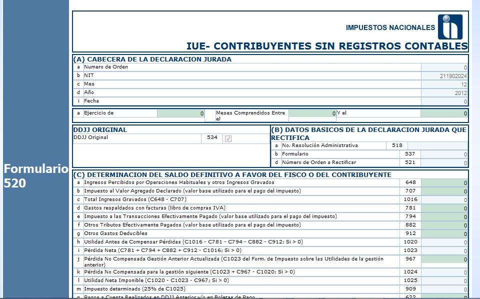 formulario-520-1