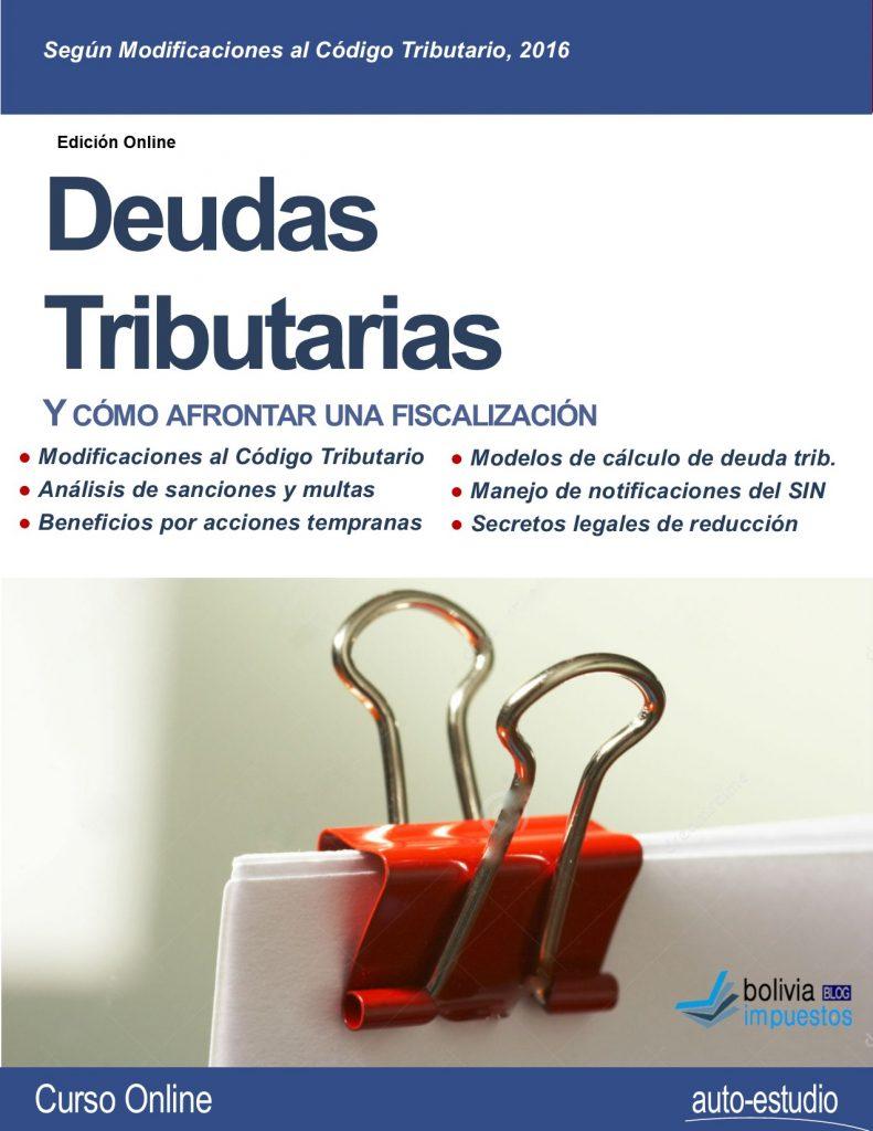 afiche-deudas-tributarias-y-como-afrontar-una-fiscalizacion