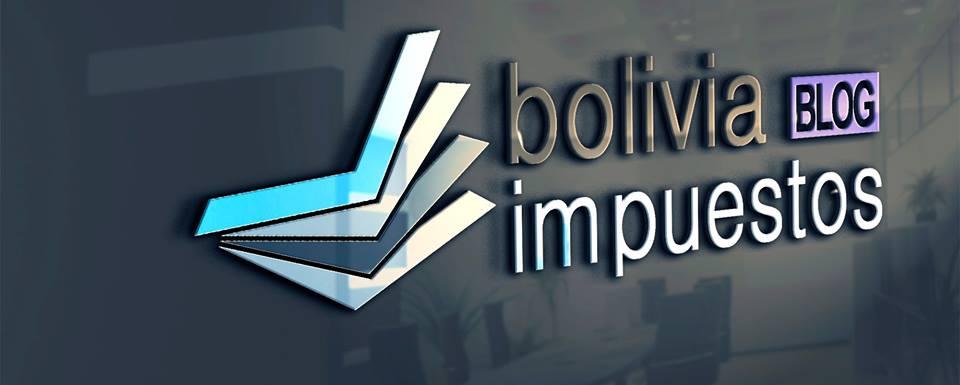 Ingreso Oficinas boliviaimpuestos.com