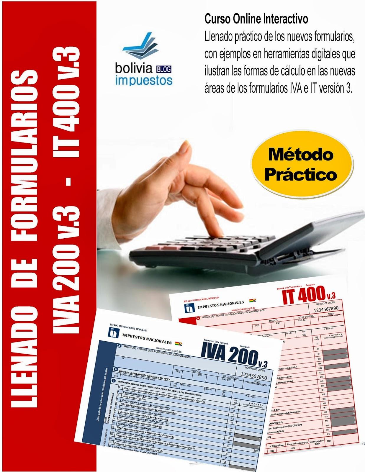publisher-formularios-v3-2