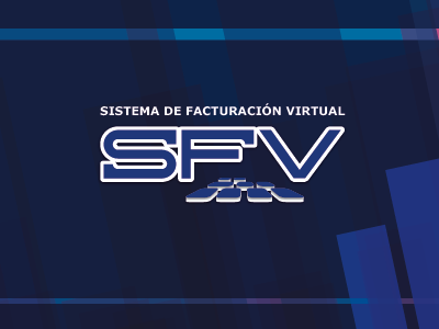 RND vigencia del SFV