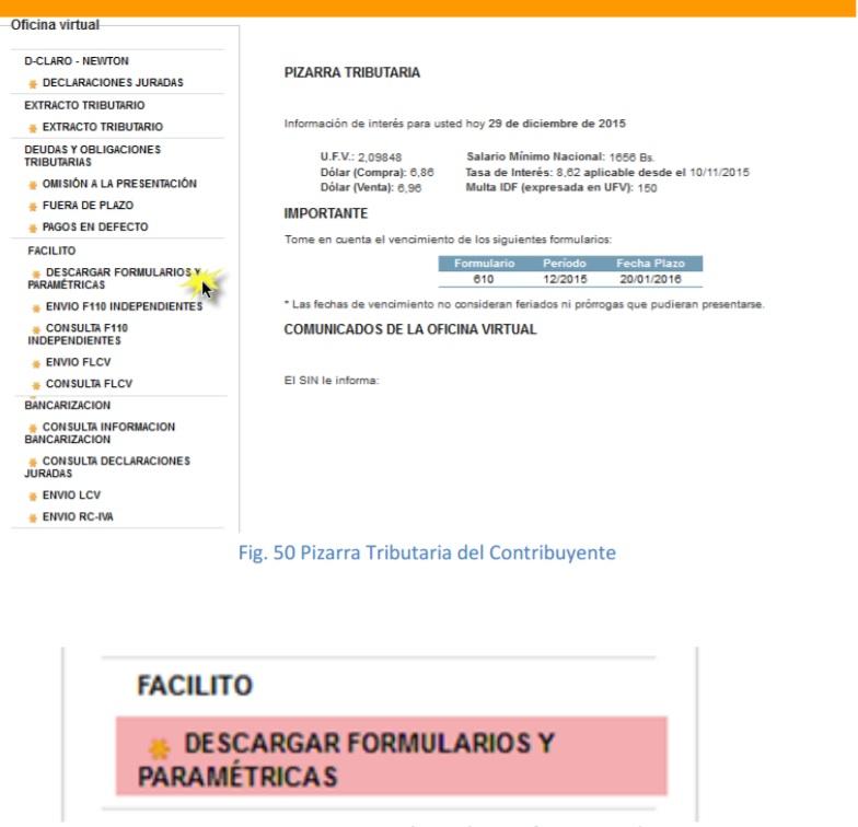 form-110-62