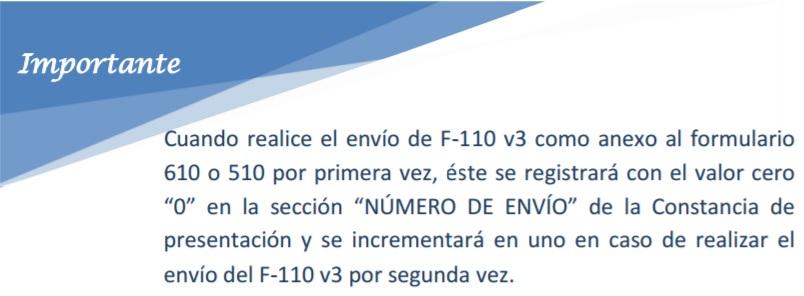 form-110-60