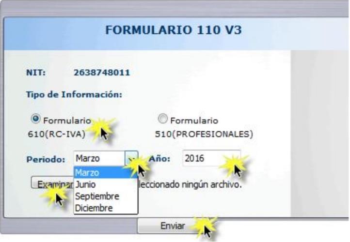 form-110-57
