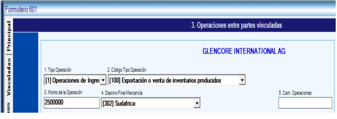 form-601-20