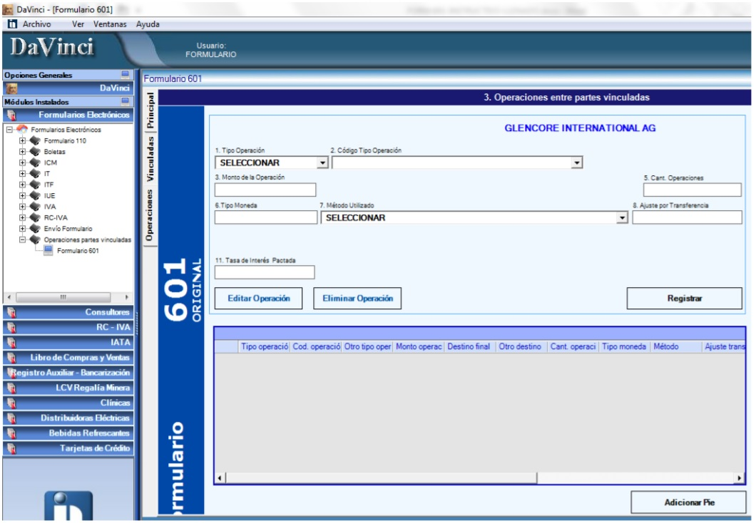 form-601-15