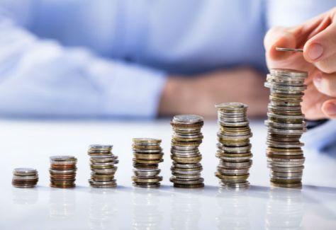 Impuesto a las Grandes Fortunas IGF